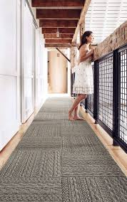 Small Picture 25 best Carpet tiles ideas on Pinterest Floor carpet tiles