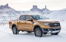 Subaru Pickup Truck 2019 Specs and Review - Car Review : Car Review