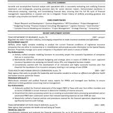 Business Analyst Resume Samples Eager World Professional Resumes