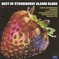 The Best of the Strawberry Alarm Clock