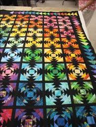 9 Pineapple Quilt Blocks and Free Quilt Patterns | Paper piecing ... & Pineapple Quilt Top - Quilt Pictures, Patterns & Inspiration... - APQS  Forums Adamdwight.com