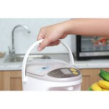 Review bình thủy điện panasonic nc-eg3000csy