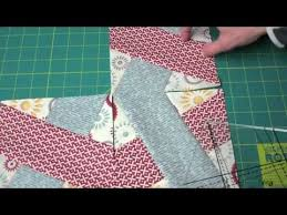 25 best Rulers and Templates images on Pinterest | Role models ... & Quilting Tool: X-Blocks Rulers - create dozens of spectacular designs that  look complex Adamdwight.com
