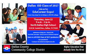 sunset high school sunset high school dallas independent school district salary schedule