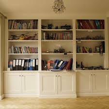 office shelving unit. Bespoke Office Cabinet Shelving Unit With Low Level Cupboards