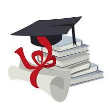Перевод диплома быстро профессионально недорого Как сделать заказ