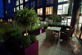 Small Picture Twig Garden Design Ltd Garden Designers Midlothian