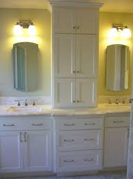 Top 40 Custom Bathroom Vanities Seattle for Remodel Ideas Home