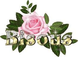 ....les souhaits au quotidien....merci- bonjour- bonsoir....(Novembre) Images?q=tbn:ANd9GcQVeWdAp389GTfonTCo7_aQ45E56TIvFWm1WvLU4zLsg-aqbfH4Zw
