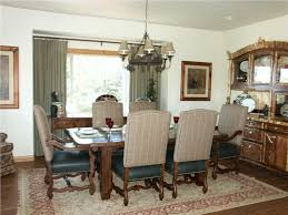 country dining rooms. Full Size Of Dining Room: French Kitchen Table Small Room Furniture Provincial Country Rooms