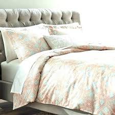blush pink duvet cover bedding sets double set blush pink stripe twin duvet style comforter set cotton thread count double p