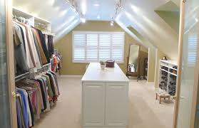 Small Picture CLOSET PROJECTS COMPLETED BY Closets and Cabinetry by CLOSET CITY