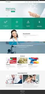 Website Templates Wordpress Cool Template 48 Ensegna Themes Ux Pinterest Wordpress