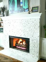 fireplace stacked stone stacked stone fireplace home tour continues white fireplace stone fireplace mantels and surrounds