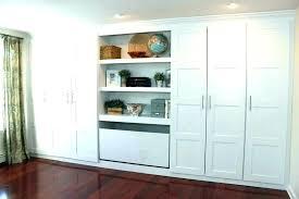 storage furniture ikea garage cabinets garage storage cabinets awesome wall shelf cube wall storage cabinets wall