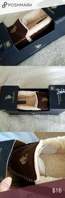 Mens Leather Bedroom Slippers 17 Best Ideas About Mens Slippers On Pinterest Mens Slippers