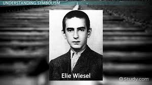 symbols symbolism in night by elie wiesel video lesson  symbols symbolism in night by elie wiesel video lesson transcript com