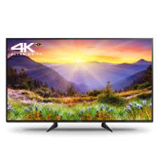 panasonic tv 4k. panasonic 4k smart led tv 65\ panasonic tv 4k