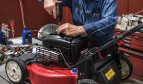 kansas city lawn mower repair and service push mower small engine repair 300x177