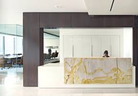 office space decorating ideas. space decorating ideas home office modern interior design furniture sales small guest room