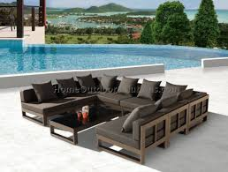 gallery of rustic outdoor furniture used outdoor furniture wicker garden furniture wood patio furniture outdoor furniture canada