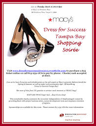 dress for success tampa bay shopping soiree dress for success dress for success tampa bay shopping soiree