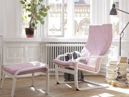 ikea s most iconic furniture designs