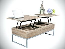lifting top coffee table lift top coffee table lift up top coffee table lifting frame