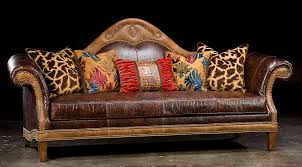 Western Style Living Room Furniture Country Couches Furniture Country Western Style For Women High