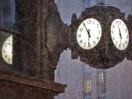 Indiana Time Zone A History Of Changes Daylight Saving Time