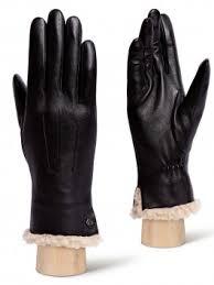 Купить <b>перчатки</b> из Италии - интернет-магазин Gretta - shop ...