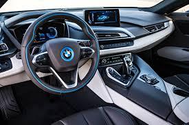 bmw 2015 i8 inside.  2015 2015 BMW I8 With Bmw I8 Inside