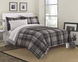 Masculine Comforter Sets   Guys Duvet Covers   Fall Comforters