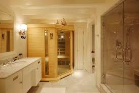 choosing new bathroom design ideas pics on awesome sauna room light fixtures lighting canada excellent sauna