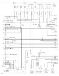 remote start wiring diagram wiring diagram and schematic design car wiring diagrams remote starter diagram 6 pin rocker