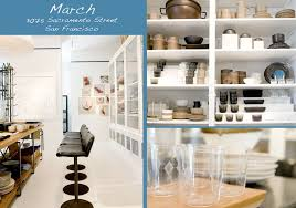 Small Picture Must see Bay Area Home Decor Shops Niche Interiors