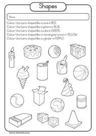 e5fba6af9b33055c15d37c3dd3a8ef3f d shapes activities shapes worksheets 25 best ideas about shapes worksheets on pinterest kindergarten on kindergarten printable worksheets