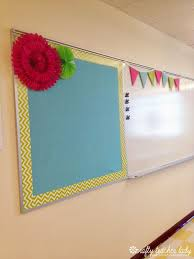 Chart Decoration Ideas For School 40 Brilliant Cheap And Easy Classroom Decoration Ideas