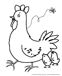 Small Picture Simple Shapes Coloring Pages Free Printable Simple Shapes Mother