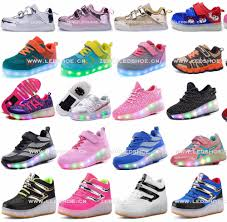 Brand Factory Shoes Brand Factory Shoes Suppliers And