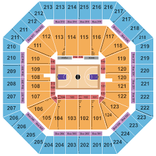 Maroon 5 Seating Chart Bankers Life Sacramento Kings Vs Washington Wizards At Sleep Train Arena