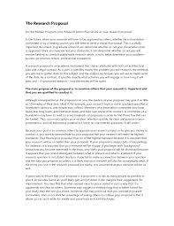 Research Proposal Sample Work Plan   Sample Resume Pdf Download Standard Cover Letter