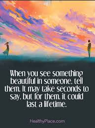 Something Beautiful Quotes Best of Home Pinterest Inspirational Positivity And Thoughts