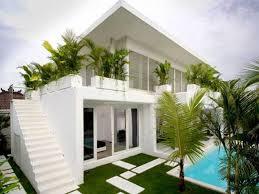 simple ideas elegant home. simple house design photo gallery of home ideas elegant b