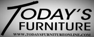 furniture stores in laurel ms. On Furniture Stores In Laurel Ms