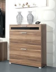 ikea shoe cabinet s stall australia tjusig rack review uk