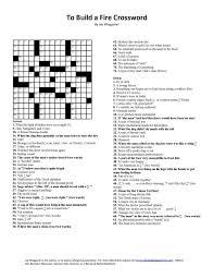 jack london puzzlescrosswordscharacter searchesword 🔎zoom