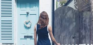 what s the key to home ownership for gen y
