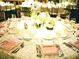 centerpieces for round table wedding round table centerpieces round table decoration ideas wedding round table decor
