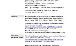 Resume Free Printable Blank Resume Resume Print Out Free Blank